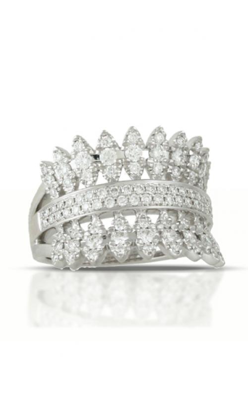 Doves by Doron Diamond Fashion Fashion ring R7992-1 product image
