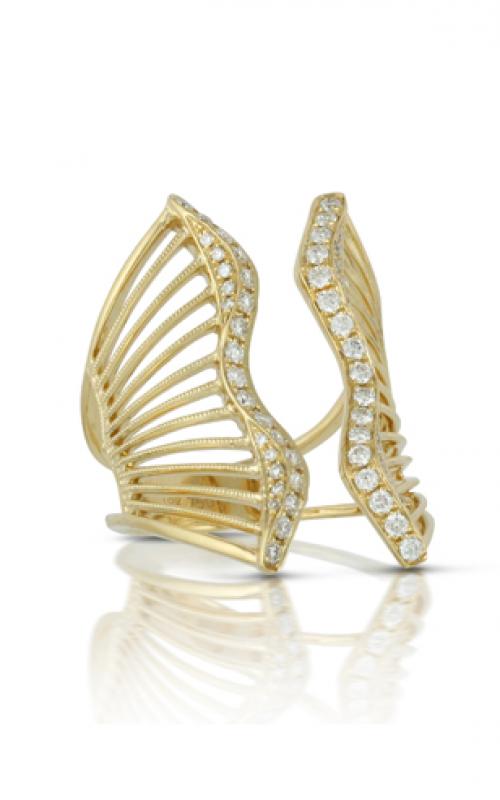 Doves by Doron Diamond Fashion Fashion ring R7984 product image