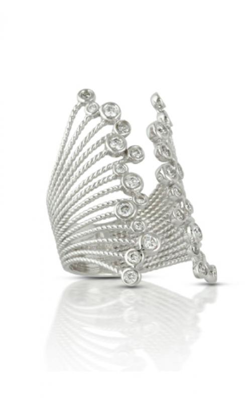 Doves by Doron Diamond Fashion Fashion ring R7976 product image
