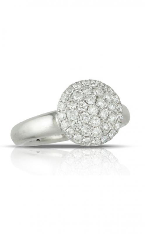 Doves by Doron Diamond Fashion Fashion ring R7975 product image