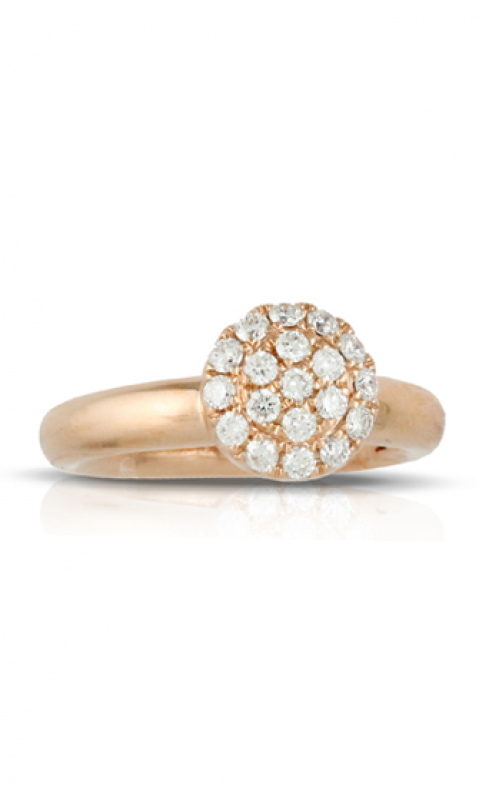Doves by Doron Diamond Fashion Fashion ring R7974 product image
