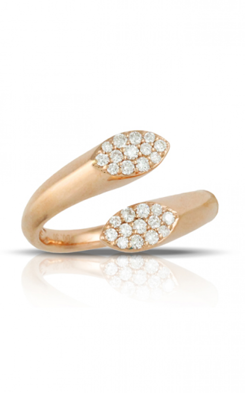 Doves by Doron Paloma Diamond Fashion Fashion ring R7973 product image