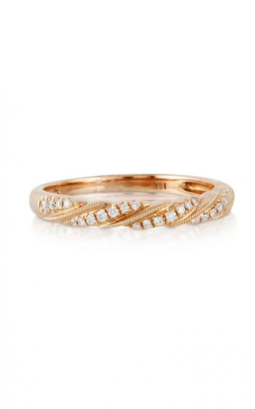 Doves by Doron Diamond Fashion Fashion ring R7970 product image