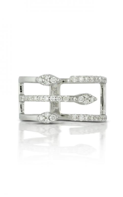 Doves by Doron Diamond Fashion Fashion ring R7939 product image