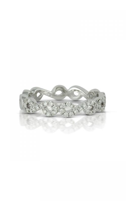 Doves by Doron Diamond Fashion Fashion ring R7936 product image