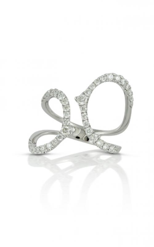 Doves by Doron Diamond Fashion Fashion ring R7933 product image
