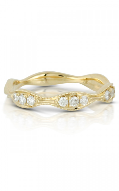 Doves by Doron Diamond Fashion Fashion ring R7932 product image