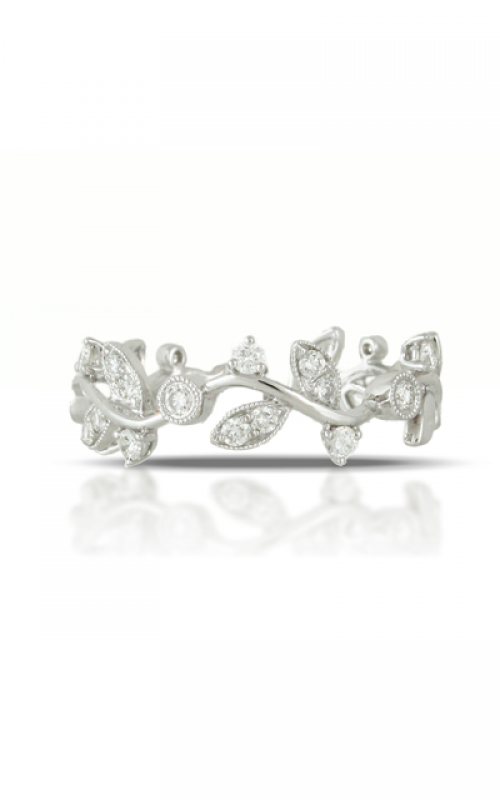 Doves by Doron Diamond Fashion Fashion ring R7929 product image