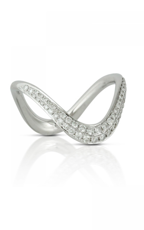 Doves by Doron Diamond Fashion Fashion ring R7923 product image