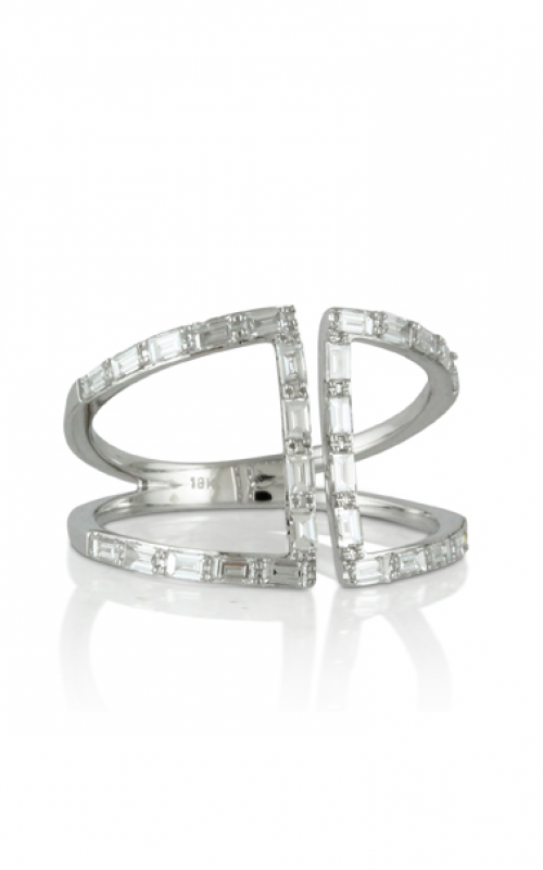 Doves by Doron Diamond Fashion Fashion ring R7919 product image