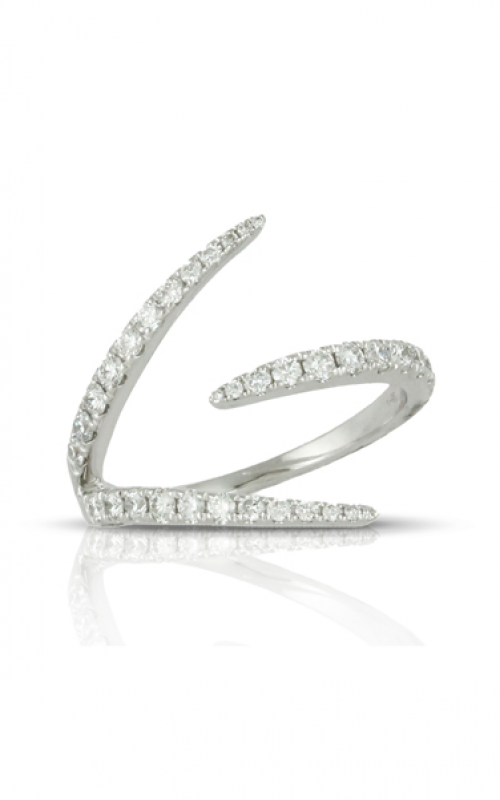 Doves by Doron Diamond Fashion Fashion ring R7890 product image