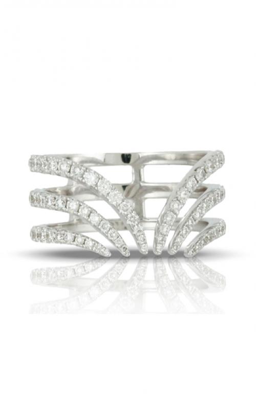 Doves by Doron Diamond Fashion Fashion ring R7889 product image