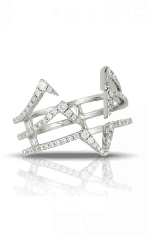 Doves by Doron Diamond Fashion Fashion ring R7888 product image