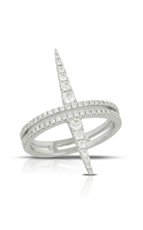 Doves by Doron Diamond Fashion Fashion ring R7887 product image