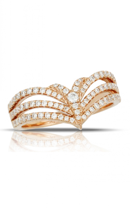 Doves by Doron Diamond Fashion Fashion ring R7885 product image