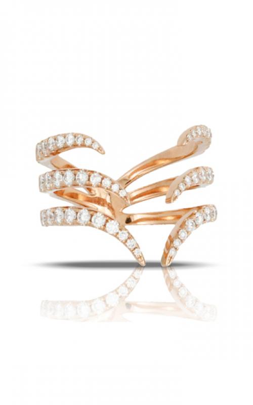 Doves by Doron Diamond Fashion Fashion ring R7881 product image