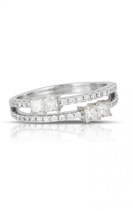 Doves by Doron Diamond Fashion Fashion ring R7878YD product image