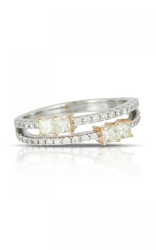 Doves by Doron Diamond Fashion Fashion ring R7878 product image