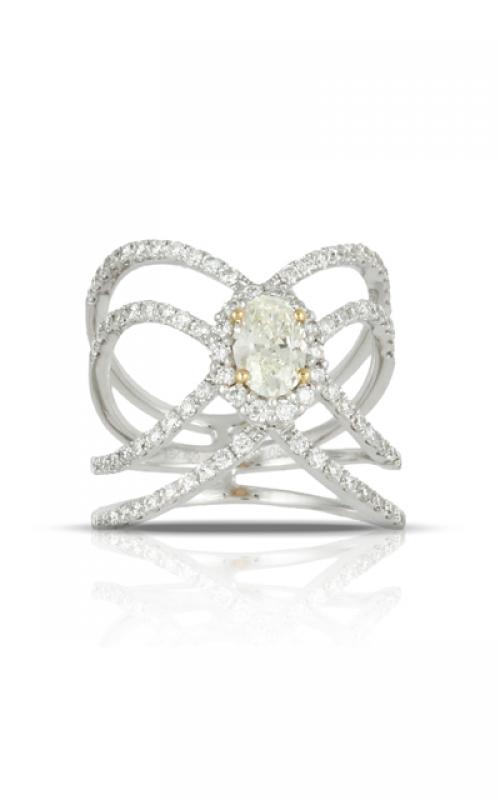 Doves by Doron Diamond Fashion Fashion ring R7876YD product image