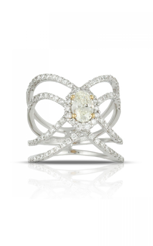 Doves by Doron Diamond Fashion Fashion ring R7876 product image