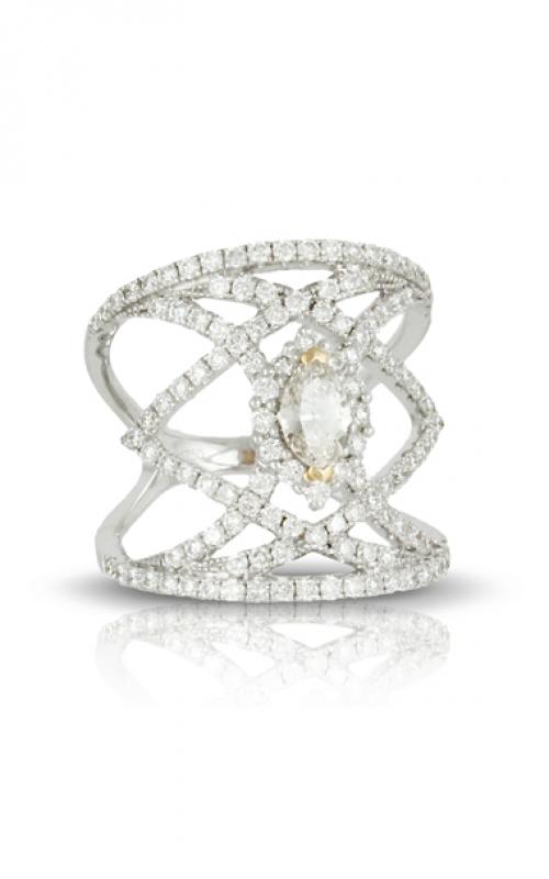 Doves by Doron Diamond Fashion Fashion ring R7874YD product image
