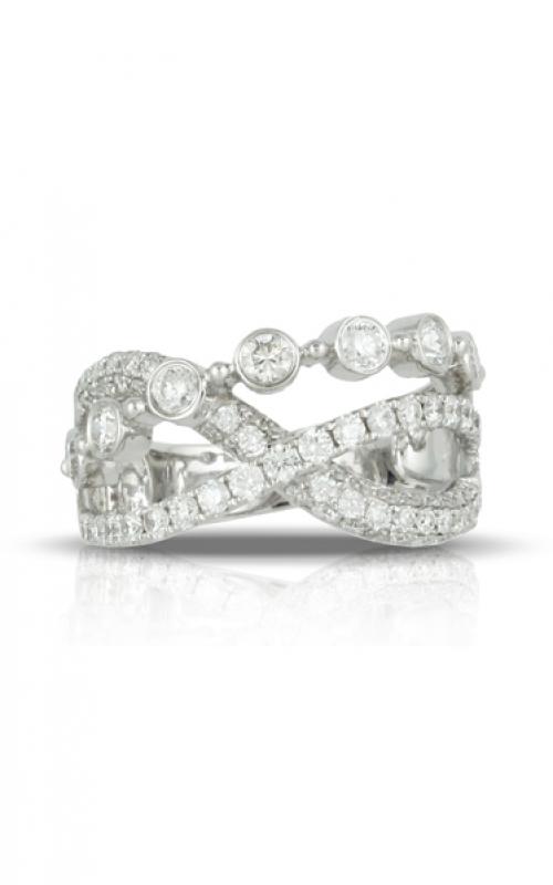 Doves by Doron Diamond Fashion Fashion ring R7873 product image