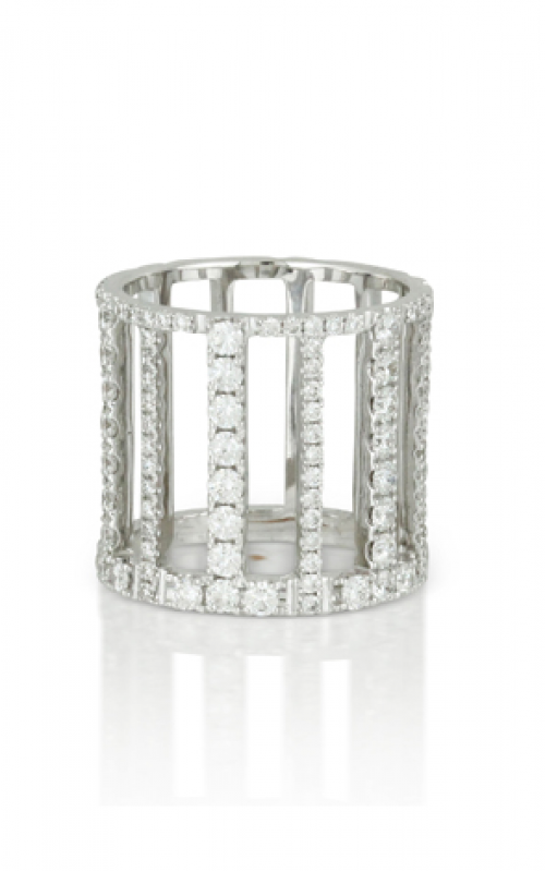 Doves by Doron Diamond Fashion Fashion ring R7869 product image