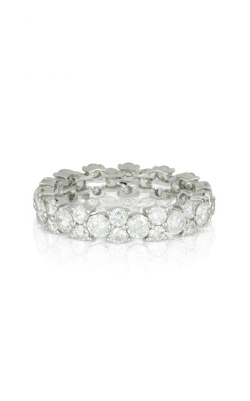 Doves by Doron Diamond Fashion Fashion ring R7868 product image