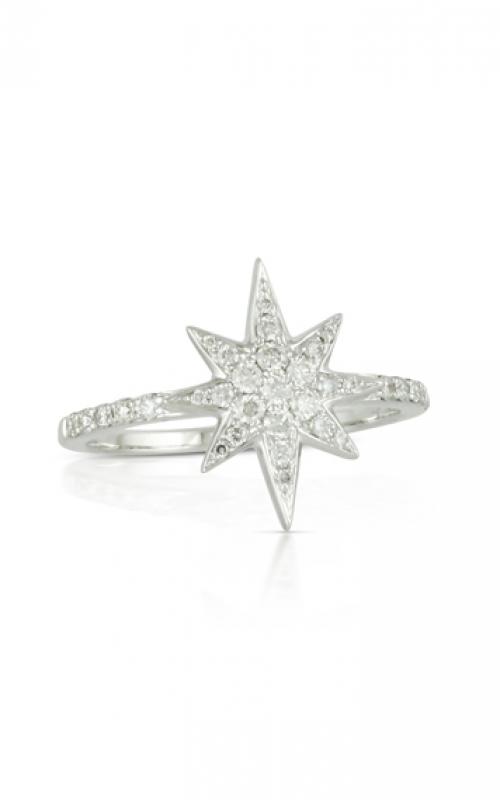 Doves by Doron Diamond Fashion Fashion ring R7862 product image