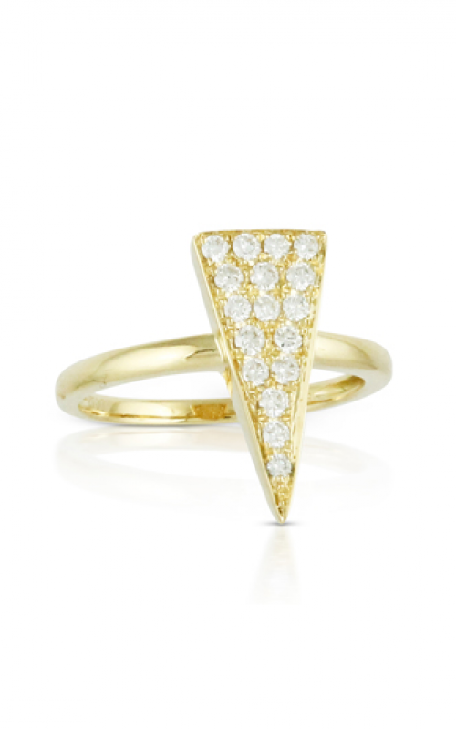 Doves by Doron Diamond Fashion Fashion ring R7859 product image