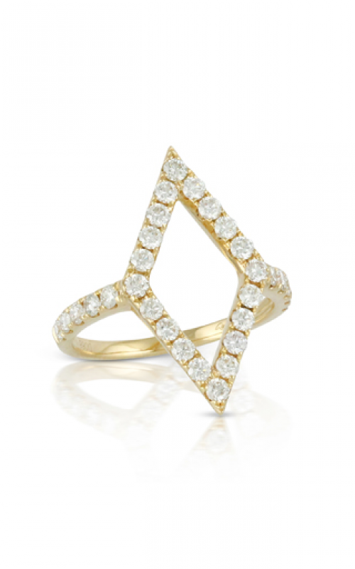 Doves by Doron Diamond Fashion Fashion ring R7854 product image