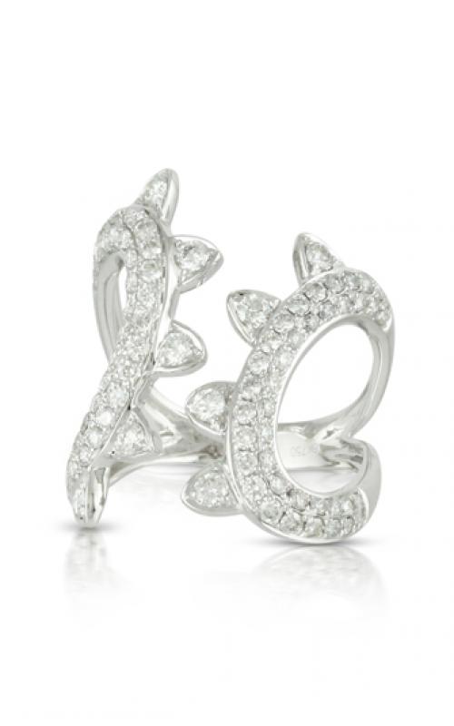 Doves by Doron Diamond Fashion Fashion ring R7852 product image