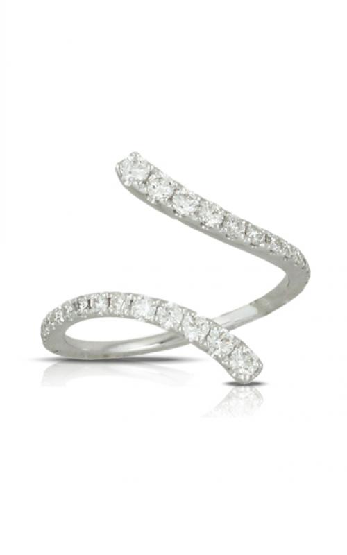 Doves by Doron Diamond Fashion Fashion ring R7814 product image