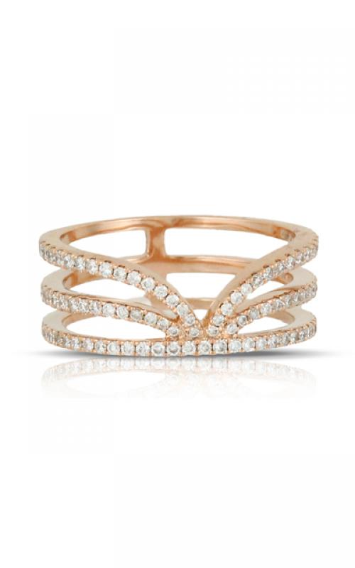 Doves by Doron Diamond Fashion Fashion ring R7813 product image