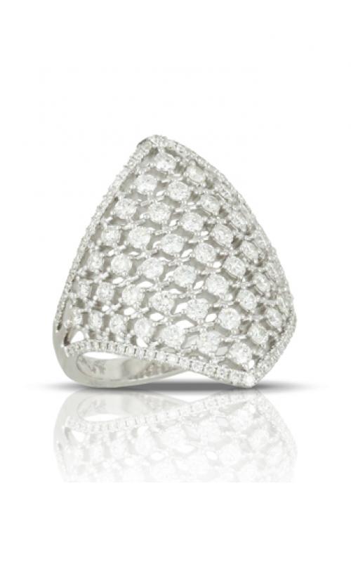 Doves by Doron Diamond Fashion Fashion ring R7811 product image