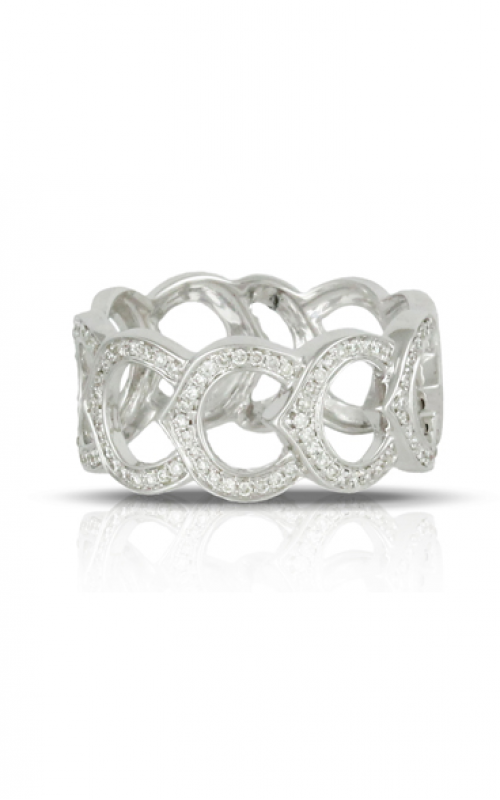 Doves by Doron Diamond Fashion Fashion ring R7791 product image