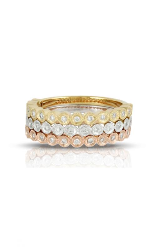 Doves by Doron Diamond Fashion Fashion ring R7787 product image