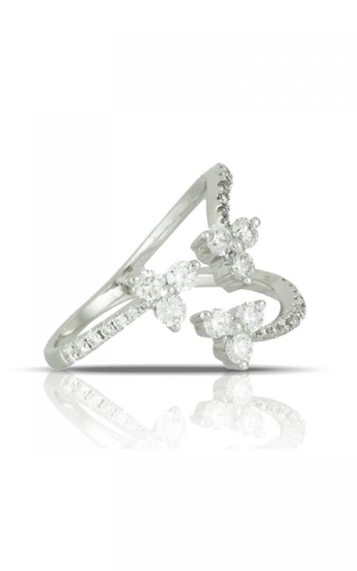 Doves by Doron Diamond Fashion Fashion ring R7762 product image