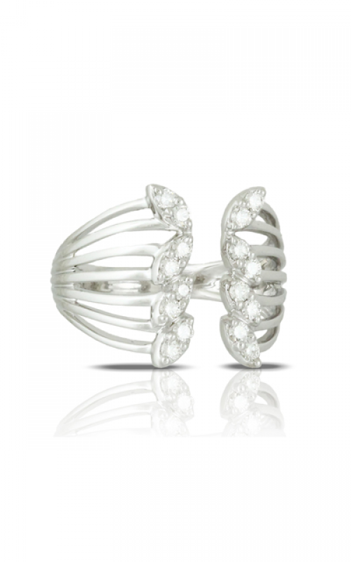 Doves by Doron Diamond Fashion Fashion ring R7761 product image