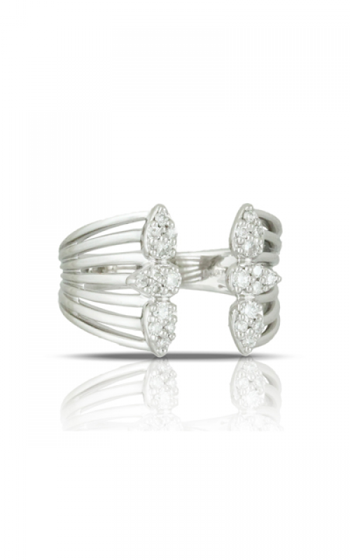 Doves by Doron Diamond Fashion Fashion ring R7760 product image