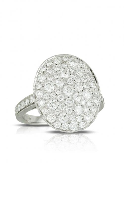 Doves by Doron Diamond Fashion Fashion ring R7757 product image