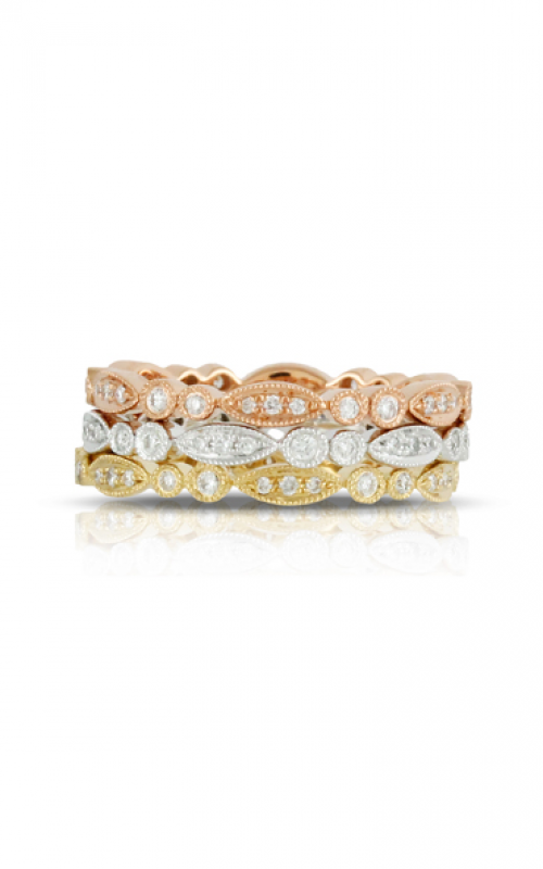 Doves by Doron Diamond Fashion Fashion ring R7741 product image