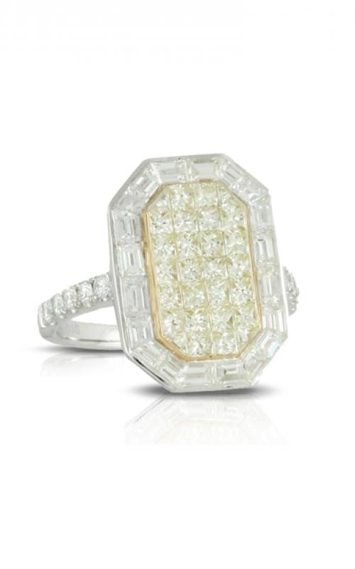 Doves by Doron Diamond Fashion Fashion ring R7739 product image