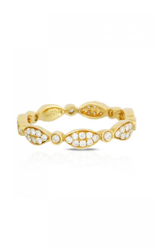 Doves by Doron Diamond Fashion Fashion ring R7730 product image