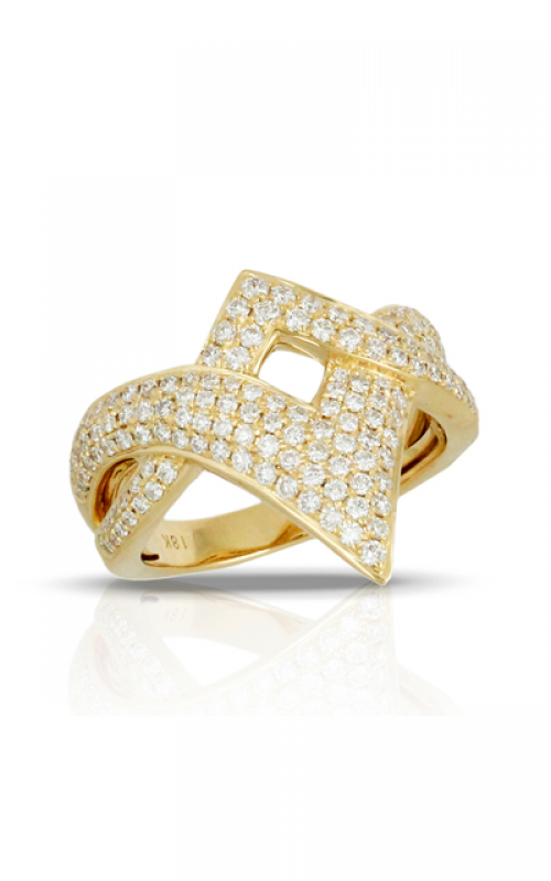 Doves by Doron Diamond Fashion Fashion ring R7690 product image