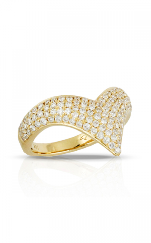 Doves by Doron Diamond Fashion Fashion ring R7689 product image