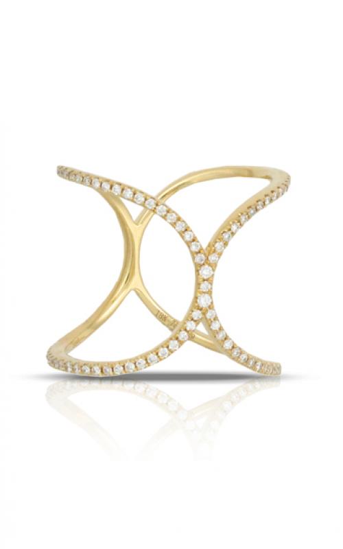 Doves by Doron Diamond Fashion Fashion ring R7652 product image