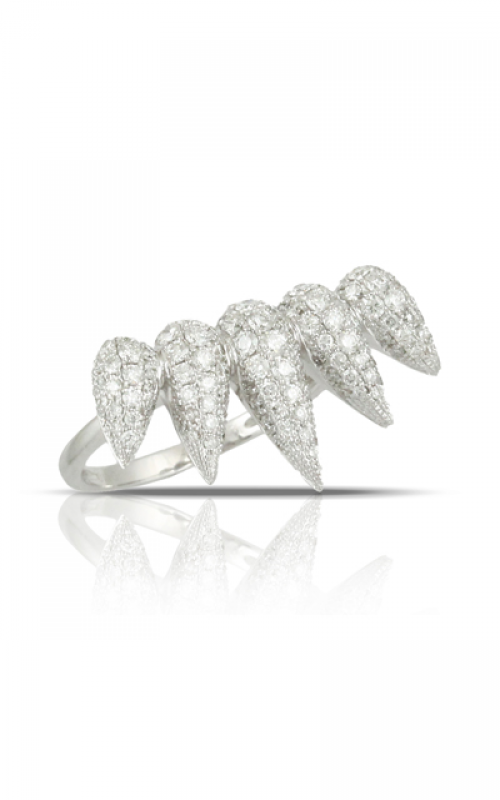 Doves by Doron Diamond Fashion Fashion ring R7629 product image