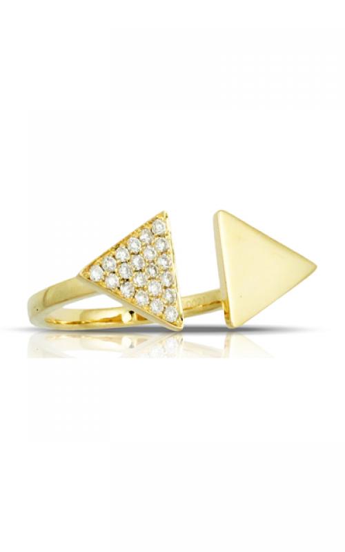 Doves by Doron Diamond Fashion Fashion ring R7628 product image