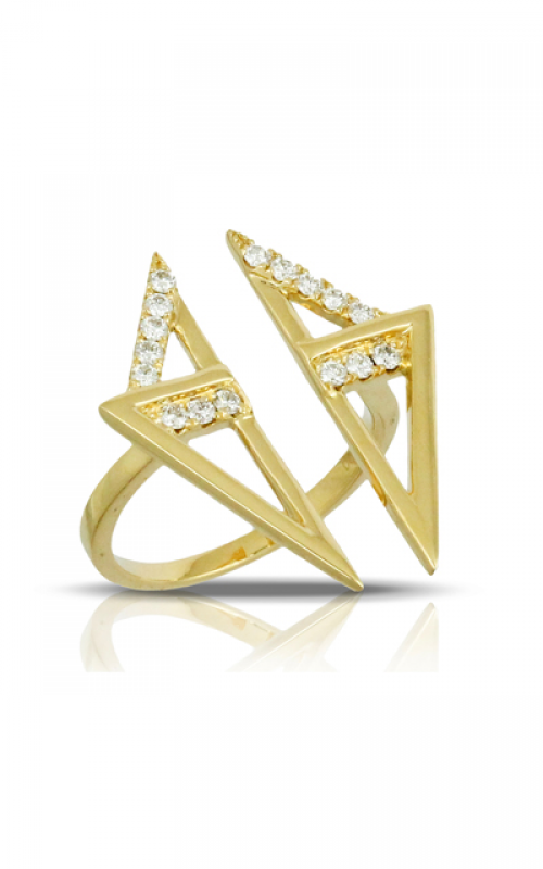 Doves by Doron Diamond Fashion Fashion ring R7627 product image